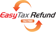 EasyTax Refund icon